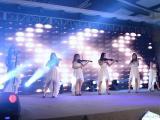 上海舞台灯光音响租赁公司