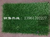 林杰网球场人造草坪供应