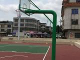 上林农村购买户外专用移动式篮球架,篮球架厂家,篮球架价格