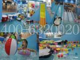"""游乐宝大型室内儿童水上乐园设备厂打造新时代的水上""""迪士尼"""""""