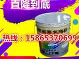 丙烯酸树脂价格用途及优缺点