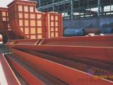 常州振华ZPChlor616氯化橡胶防锈漆