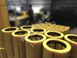 【市场检验,品牌保障】合力佳供应优质滤清器PU滤芯胶