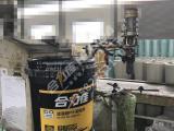 合力佳PU滤芯胶做的是品质,滤清器企业买的是安全