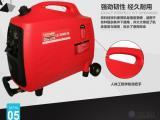 雷恩1000W微型汽油发电机价格