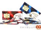 天津港巧克力饼干进口报关服务公司