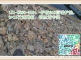锌铝合金石笼网箱怎样组装@护坡石笼网箱格宾网@防洪石笼格网