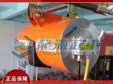 韩国东星气动平衡器,BH10020单绳式气动平衡器报价,现货