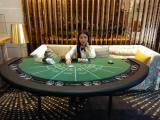 杭州澳门拉斯维加斯堵桌房地产暖场活动庆典道具出租
