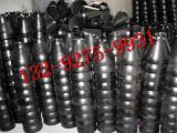 供应20#无缝异径管,焊接偏心异径管价格