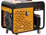 伊藤发电机电焊机/电焊一体机