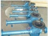 活性炭喷射,活性炭喷射系统,活性炭喷射装置
