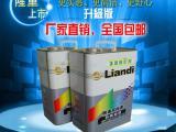 泉林醇酸钢结构防锈漆多少钱一桶
