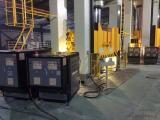 玻璃钢模具成型油加热器