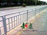 马路中间隔离护栏的规格和高度是多少,深圳护栏工厂