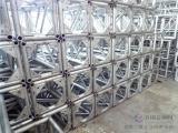 杭州桁架搭建销售、 杭州礼仪庆典桁架销售