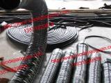 专业供应滗水器专用橡胶管
