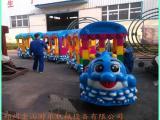观光小火车多少钱 儿童游乐设备 专业制造厂家