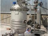 脱水器,油罐全自动脱水器,油罐脱水器