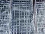 不锈钢网框,不锈钢网篮,金属网筒,不锈钢消毒框,清洗网篮