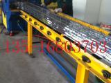 桁架楼承板,楼承板生产,楼承板厂家,楼承板,楼承板安装