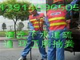 苏州工业园区雨水管道清洗