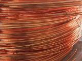 电镀铜包钢圆线 连铸铜包钢圆线惠丰厂家常年供应
