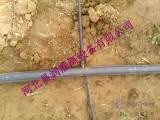 农业灌溉专用滴灌管 河北滴水毛管设备