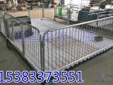 仔猪保育床,小猪保育床尺寸