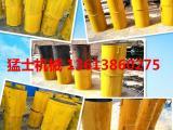 流水线生产 加厚铁桶人工挖孔桩机 哈儿根 定制铁桶配件