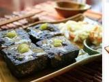 想学正宗臭豆腐技术要多少钱