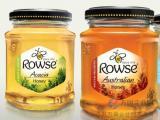 青岛港代理进口新西兰蜂蜜清关的公司