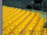 郑州铸钢减速带批发
