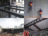 供应承重加固改造 建筑加固工程报价