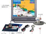 HM-5917B级船载自动识别机 17寸卫星自动识别系统