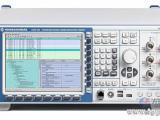 CMW500-CMW 500