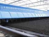 太阳能污泥处理技术FH008