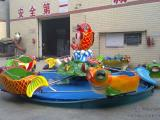 游乐设备鲤鱼跳龙门直销厂家