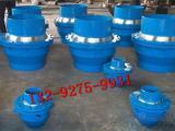 供应新型环保球形补偿器,DN500补偿器价格低
