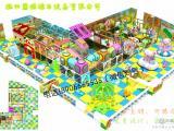 淘气堡 儿童游乐设备厂家直销 淘气堡儿童乐园定制