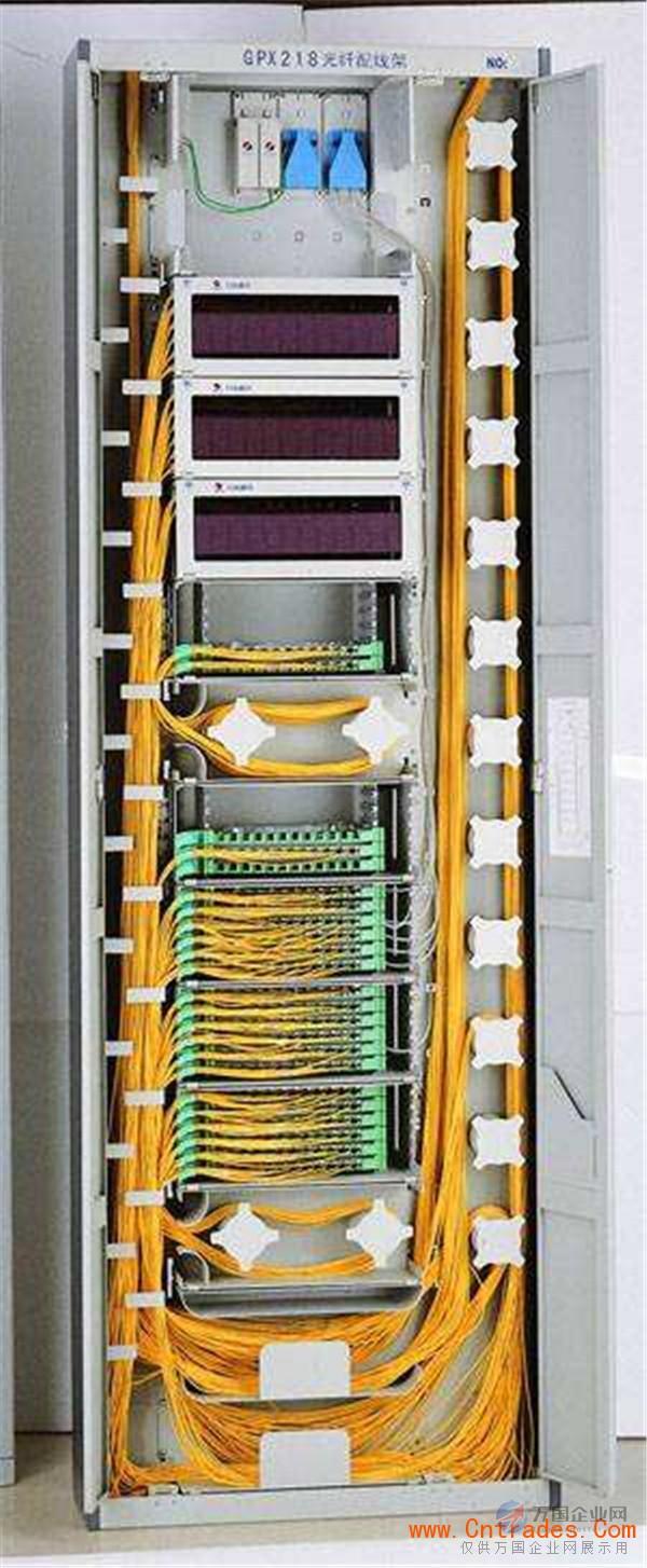 03  通信 03  通信设备配件 03  通信配线架 03  网络机柜
