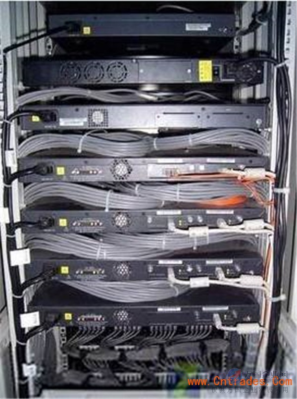 厂家直销网络机柜