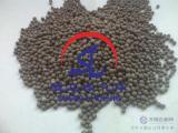 制氮机钯触媒