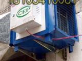 光解废气净化装置
