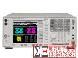 长期收购 二手安捷伦E4443A PSA频谱分析仪