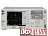 专业二手仪器回收 安捷伦E4446A PSA频谱分析仪