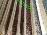 木板条刷||木板尼龙条刷||长条木板刷||钢丝条刷