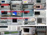 长期收购Agilent N8974B噪声系数分析仪