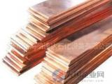 防雷接地,基础接地镀铜扁钢常用规格有哪些