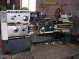 北京回收车床北京回收机械设备